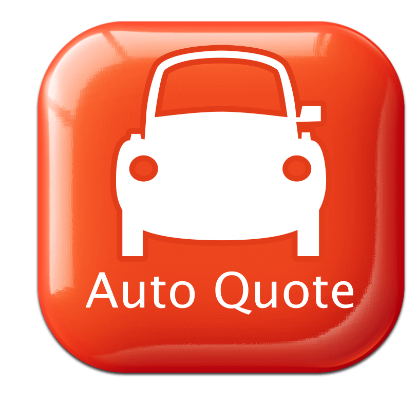 Insurance Quotes For Car: Welcome To Pompeo & Sons Insurance Agency